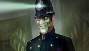 "We Happy Few Dev: ""We'll Be Changing Some Aspects of the Story Campaign"" Depending on Feedback"