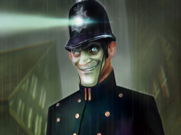 We Happy Few Season Pass and Post-Launch Content Revealed; Features Sandbox Mode