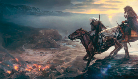 Witcher313Featured
