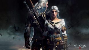 Witcher 3: Wild Hunt Nintendo Switch Rumor Mill Heats Up Thanks to Voice Actor for Geralt of Rivia