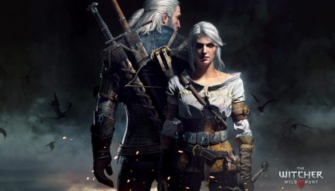 Witcher3WildHuntGOTY14