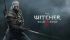 Witcher3WildHuntGOTY20