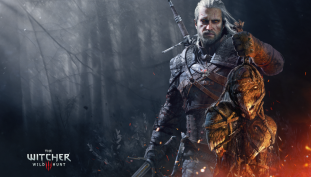 Daily Deal: The Witcher 3 GOTY Is Only $20 On Steam
