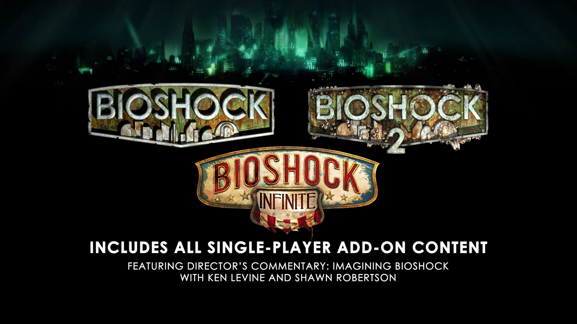 bioshockinfiniteimage