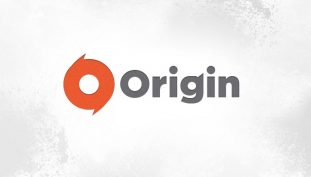 PSA: Load Up On New Video Game Titles With Latest Origin Discounts