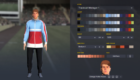 football-manager-2017-manager-avatar-dugout