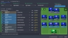 football_manager_release_date