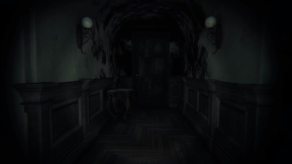 layers-of-fear-inheritance-dlc-screenshot