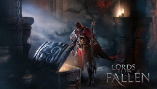 Daily Deal: Lords of The Fallen GOTY Is 84% Off On Nuuvem