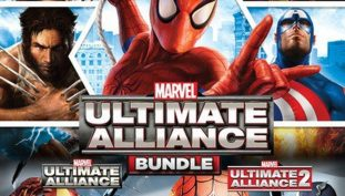 "Activision ""Are Still Working on Making the DLC for the First Marvel Ultimate Alliance Available;"" Promises to Fix Bugs"