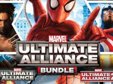 """Activision """"Are Still Working on Making the DLC for the First Marvel Ultimate Alliance Available;"""" Promises to Fix Bugs"""