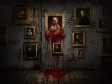 Layers of Fear Ending Won't Affect Inheritance, Six New Tracks Added, Length & More Info Revealed