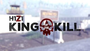 H1Z1: King of the Kill Console Version Put on Hold as Dev Focuses on PC Version