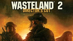 Japanese Sales Chart Revealed; New 3DS LL Dethrones PS4, Wasteland 2 Enters to Top 20