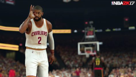 nba-2k17-kyrie-irving-screenshot_1920.0
