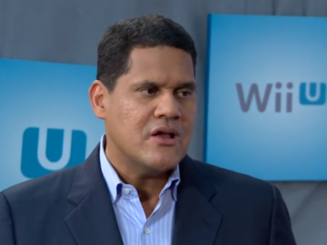 Nintendo Boss Admits They Could Do Better When Unveiling Consoles