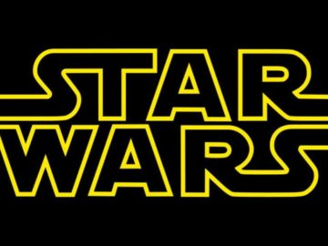 Two More Cancelled Star Wars Video Game Details Surface Online
