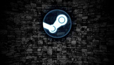 steam_logo_blue_games_back_1-600x337
