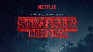 Netflix's Stranger Things Creators Admit They Drew Inspiration from The Last of Us and Silent Hill