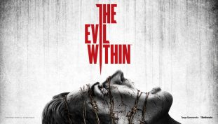 Bethesda Believes The Evil Within and Rage Sold Well Enough to Deserve Sequels