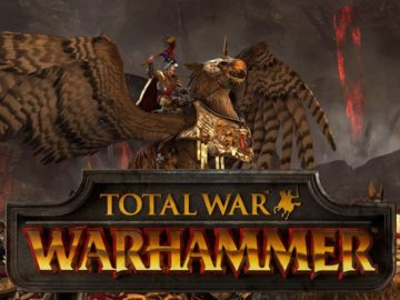 Total War: Warhammer Heading To Mac & Linux