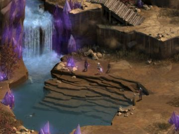 Obsidian Entertainment Uploads First Video For Tyranny Dev Diary