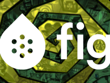 Fig Finally Approved for Psychonauts 2 By SEC