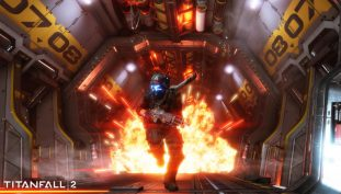 New Titanfall 2 Trailer Promises Variety in Single Player Campaign