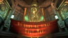 3088484-2k_bioshock-the-collection_bio1_andrew-ryan-statue