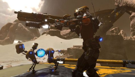 3115490-recore-ready-for-action