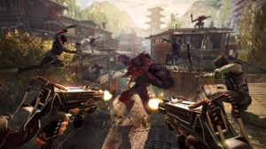 3124997-shadowwarrior2_001