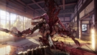 3124999-shadowwarrior2_003
