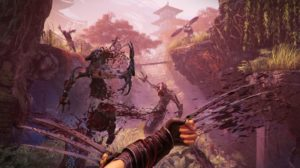 3125002-shadowwarrior2_006