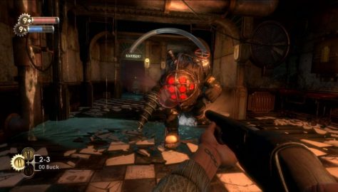 3127235-3109602-2k_bioshock-the-collection_bio1_bd-fight
