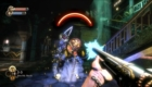 3127236-3109603-2k_bioshock-the-collection_bio1_bd-fight-2
