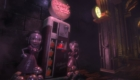 3127239-3109606-2k_bioshock-the-collection_bio1_eves-garden