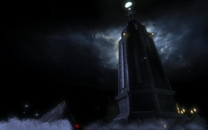 3127240-3109607-2k_bioshock-the-collection_bio1_lighthouse
