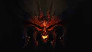 Diablo 4: Things We Want To See