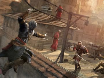 assassins_creed_revelations_hookblade_example