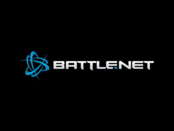 Blizzard Officially Drops Battle.net Name