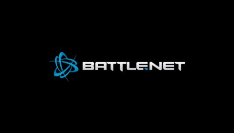 battle-net_