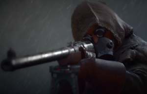 """Battlefield 1 Stress Testing for """"Extreme Launch"""" Conditions"""