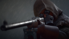 Battlefield1BetaFeatured