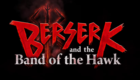 berserkthebandofthehawkfeatured