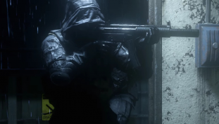 Call of Duty: Modern Warfare Remastered Gets Launch Trailer