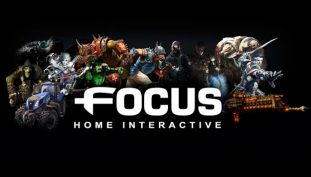 Focus Home Interactive Offers Big Discounts Through Steam