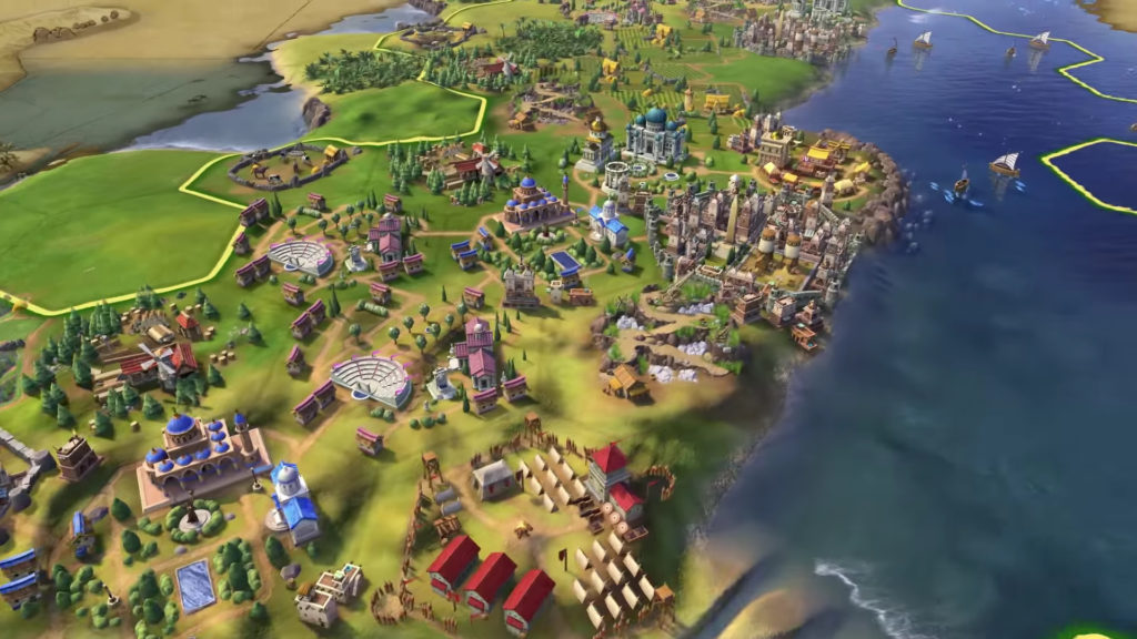 civilizationviarabia5