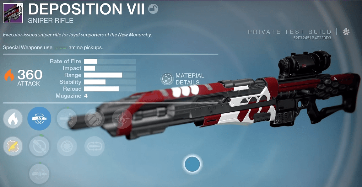 Destinyroi weapon10 3