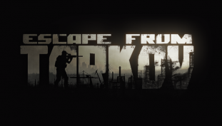 Escape from Tarkov Update 0.11 Released; Adds New Map, New Boss, New Consumables and More