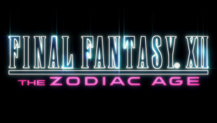 Dive Deep into the Action of Final Fantasy XII: The Zodiac Age